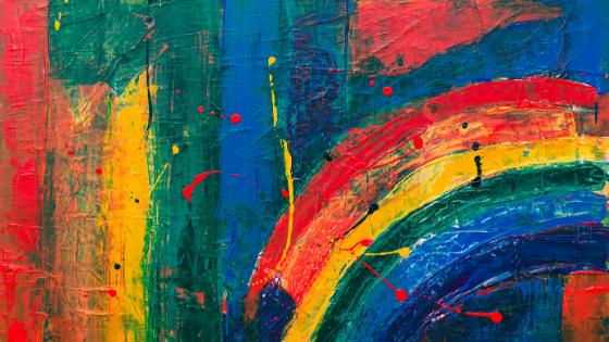 Créativité : définition de ce puissant outil de transformation