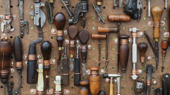 Rencontre créative avec Carol Boucher : comment partir d'échecs et d'erreurs pour créer la réussite ?
