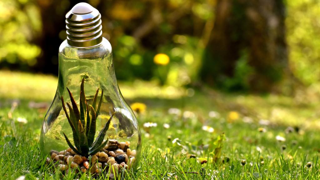 Changer plusieurs paramètres pour avoir davantage d'idées et améliorer sa pensée divergente.